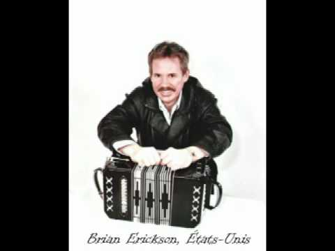 Carrefour mondial de l'accordéon - Brian Erickson.mp4