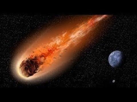 НЛО - Перемещение во времени. Тайны мира. Документальные фильмы 2017