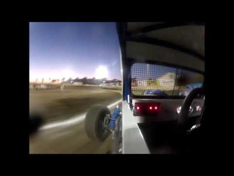 VRA Dwarf Cars Main Event 7/9/16
