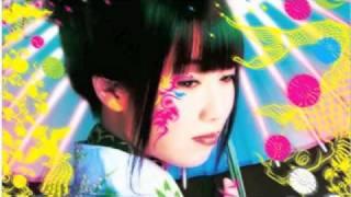 Saori@destiny - sakura