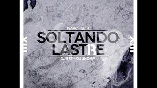 08. SOLTANDO LASTRE XIII