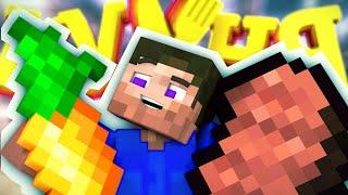 кУХНЯ В МАЙНКРАФТЕ! - Обзор Мода (Minecraft)
