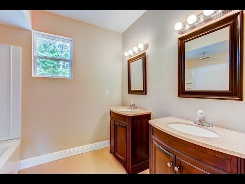Homes For Rent In Clermont Fl