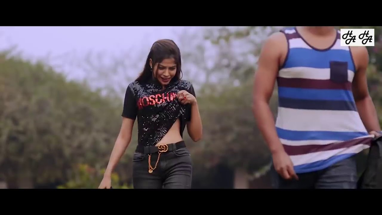 Mohabbat Ka Gam hai mile jitna Kam hai song