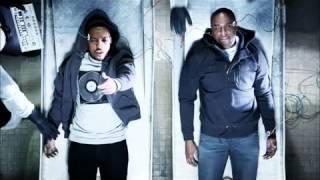 Soprano Feat Redk Afrika Extrait de l 39 Album E 2MC 39 s.mp3