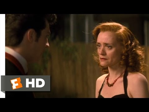 Nowhere Boy (8/10) Movie CLIP - Where's Daddy, Mommy? (2009) HD