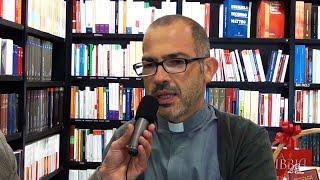 Leggersi dentro con il Vangelo di Marco - Gaetano Piccolo, Paoline