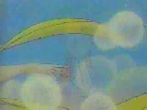 quinceañera (animado)