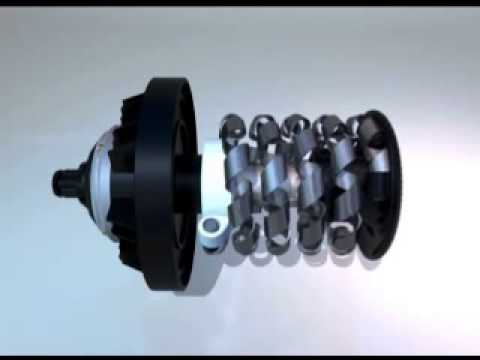 how do aqualisa thermostatic mixer showers work youtube. Black Bedroom Furniture Sets. Home Design Ideas