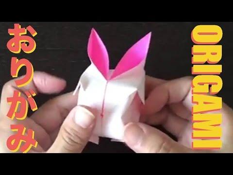 ハート 折り紙:風船 折り紙 折り方-popmatx.com