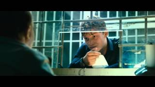 Курьер из рая  Трейлер '2013'  HD