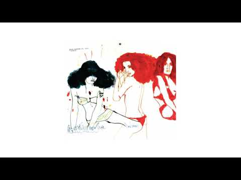 Otis Jackson Jr Trio (Yesterdays New Quintet) – Jewelz (2007 - Full Album)