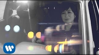 黃小琥 Tiger Huang - 沒什麼 Nothing (華納official 高畫質HD官方完整版MV)