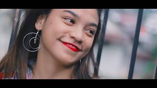 Despacito ( Ambonesse Cover Version ) - Nona Passo - Mr.E Ft. Jhanter Kalayukin Official Music Video