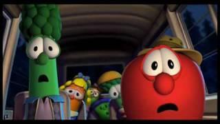 Video Jonah: A Veggie Tales Movie - Trailer download MP3, 3GP, MP4, WEBM, AVI, FLV Januari 2018