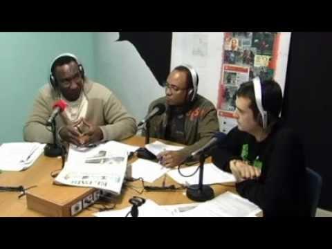 Cuito Cuanavale- la participación cubana en el fin del apartheid en Sudáfrica