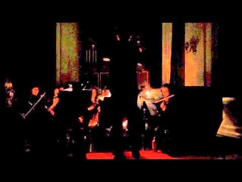 Camelot - Overture