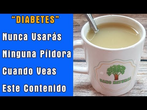 despídete-de-la-diabetes,-recetas-en-casa-con-2-ingredientes