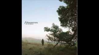 Arbouretum - Waxing Crescents