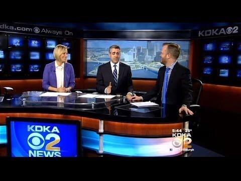 CBS News Pittsburgh's Top Cruise Deals - CruiseGuy.com