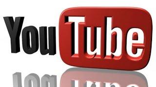 ак зареєструвати аккаунт на YouTube і для чого він потрібен. Детальна інструкція