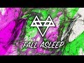NEFFEX - Fall Asleep [Copyright Free]