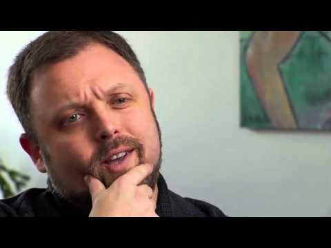 Tim Wise on how African Americans are portrayed in the media