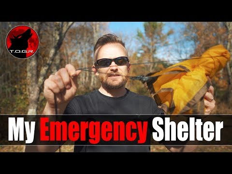 the-emergency-outdoor-shelter-that-i-carry