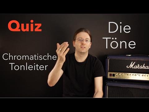 Hello Adele | Steirische Harmonika | Harry spielt auf! from YouTube · Duration:  3 minutes 26 seconds