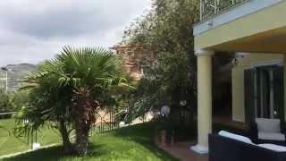 Недвижимость в Италии, недвижимость в Италии купить(, 2014-06-22T12:46:37.000Z)