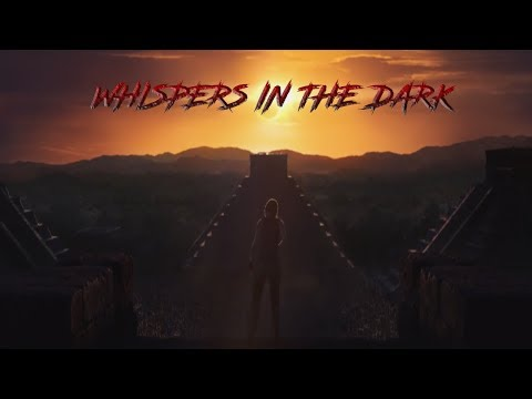 Gaming Tribute - Skillet: Whispers in The Dark