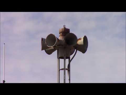 FS STL-10 Noon Blast Waterman, IL 11-27-17