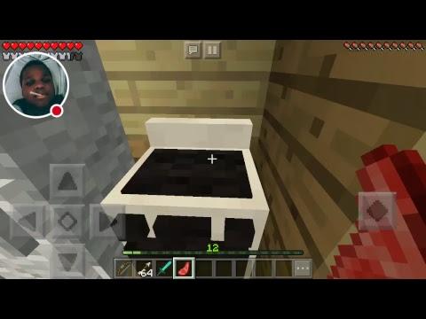Minecraft: New Furniture