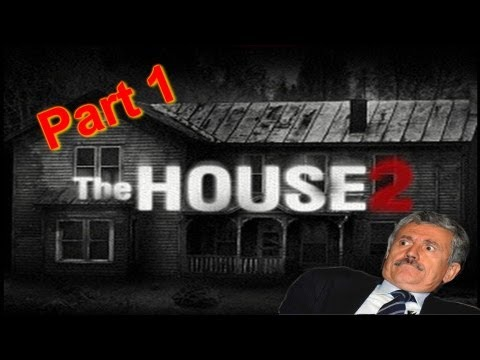 SCARIEST GAME EVER!! | NOX TIMORE - YouTube