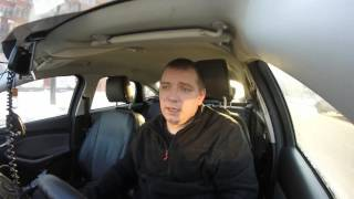 видео КАСКО для такси