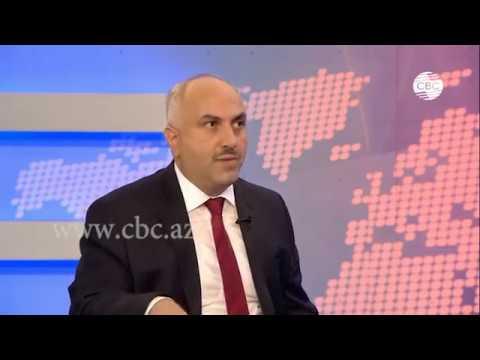 Проблема беженцев и вынужденных переселенцев в Азербайджане последовательно решается