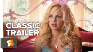 Baixar The House Bunny (2008) Trailer #1 | Movieclips Classic Trailers