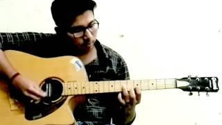 Bogan Spooky Whistle Acoustic cover    Sivaprakash    Jayam Ravi    Arvind Swamy    #avis