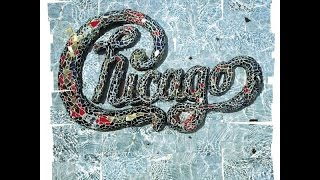 Chicago -  Chicago 18 - full album