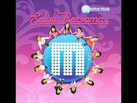 (FULL ALBUM) Mamamia Show - Selalu Bersama (2007)