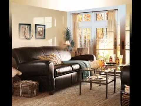 Creative living room painting color decorating ideas youtube for Creative living room paint ideas