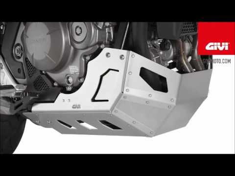 Givi Motor Accessoires