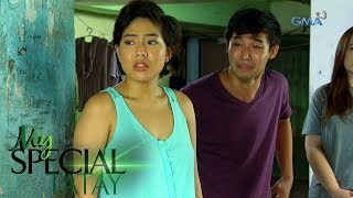 My Special Tatay: Boyet values family over money | Episode 99