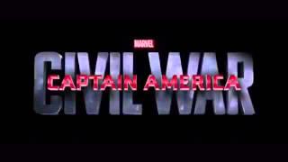 Мстители:Гражданская Война|Война Бесконечности|Человек-Паук