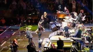 Bruce Springsteen and the E Street Band-Waiting on a Sunny Day