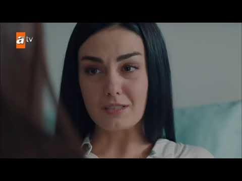 Не плачь, мама 3 серия РУССКАЯ ОЗВУЧКА