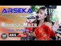 Bohoso Moto Vivi Volleta ARSEKA Music 2019 - ARS Audio Jilid 1 - HAFIZ Shooting Crew 1