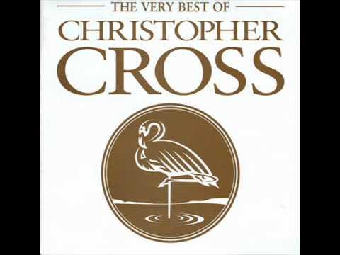 Christopher Cross - Loving Strangers