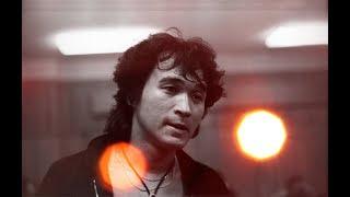 Виктор Цой КИНО — Малыш Acoustic Version демо-запись 1990🎧viktor Tsoi — Malish 1990
