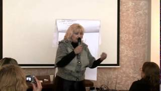 Презентация Орифлейм. Обучение Орифлейм